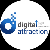 Digital Attraction