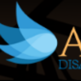 Ascend Disability Lawyers