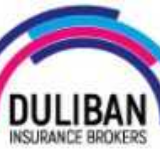 Duliban Insurance Brokers Ltd