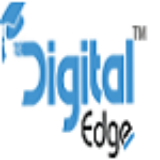 Digital Edge