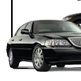 All American Limousine