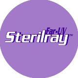 Far-UV Sterilray™