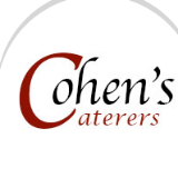 Cohens Caterers