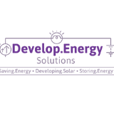 develop energy
