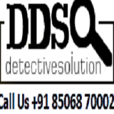 DDS Detective