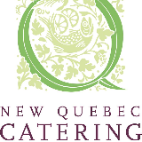 New Quebec Catering