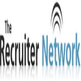 The Recruiter Network