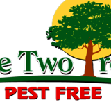 One Two Tree Inc.