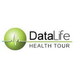 DataLifeHealthTour