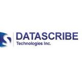 Datascribe Technologies Inc