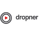 Dropner Channels