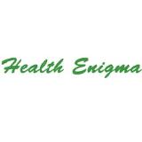 Health Enigma