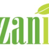 Zizanianutritionist