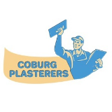 Coburg Plasterers