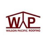 Wilson Pacific Roofing
