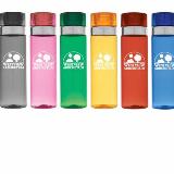 Promo Bottles Australia
