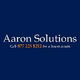 Aaron Solutions