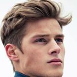 Max Willor