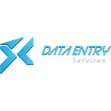 SK Data Entry Services