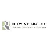 Rutwind Brar LLP