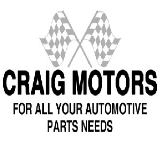 Craig Motors Napa