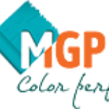 MGP Painting, Inc.