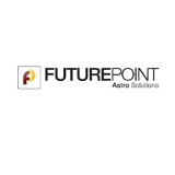 Future Point