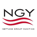 Neptune Group Yachting, Inc.