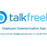 TalkFreely Limited