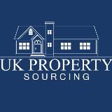 UK Property Sourcing