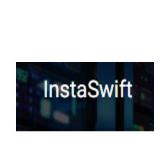 Insta Swift