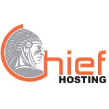 Chief Hosting