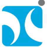 Dream Cyber Infoway PVT LTD