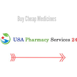 usa pharmacy service