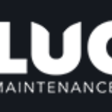 Luce Maintenance Group