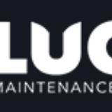 Luce Maintenance Group