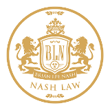 Nash Law PLLC