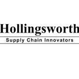 Hollingsworth .