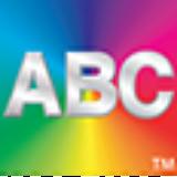 ABC RoomPrint