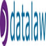 Datalaw Online