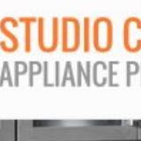 Studio City Appliance Service