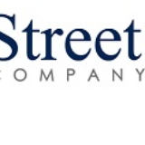Main Street Window Company