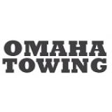 Omaha Towing