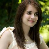 Anna Ellie
