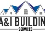 A&I Building Services