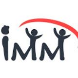 IMMWIT