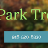 Cameron Park Tree Services