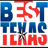 Best Texas Credit Pros, LLC. - Credit Repair