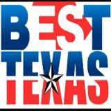 Best Texas Credit Pros, LLC. - Credit Repair