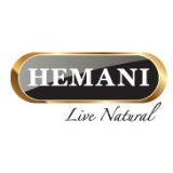 Hemani General Trading